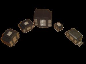 coils-640-300x225
